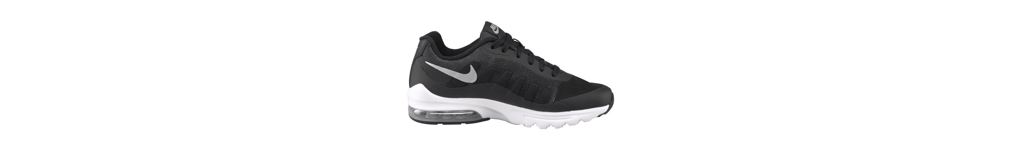 Vorbestellung Online Kosten Für Verkauf Nike Sportswear Air Max Invigor Wmns Sneaker Kaufen Preiswerte Qualität 5nRcGI