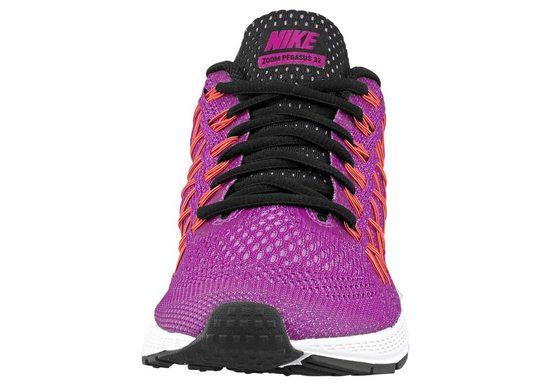 Nike Air Zoom Pegasus Wmns Laufschuh