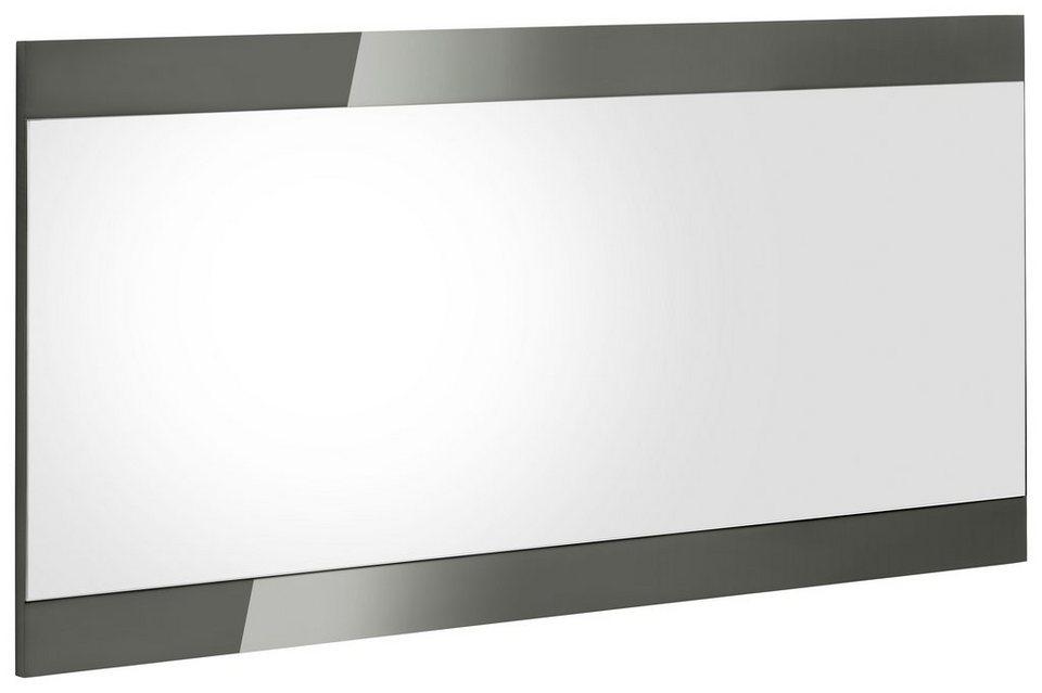 Fantastisch Breite Rahmen Fotos - Benutzerdefinierte Bilderrahmen ...
