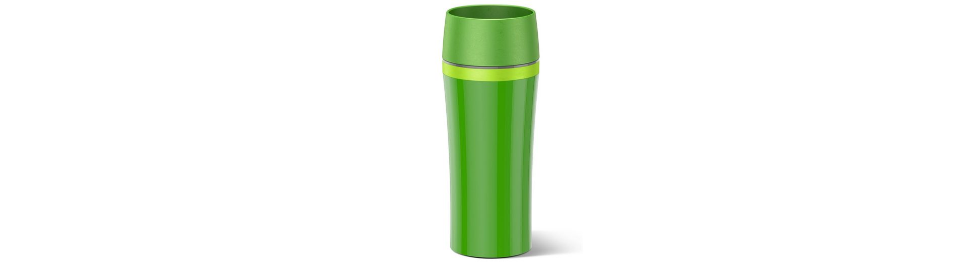emsa Isolierbecher, Kunststoff, »TRAVEL MUG Fun«