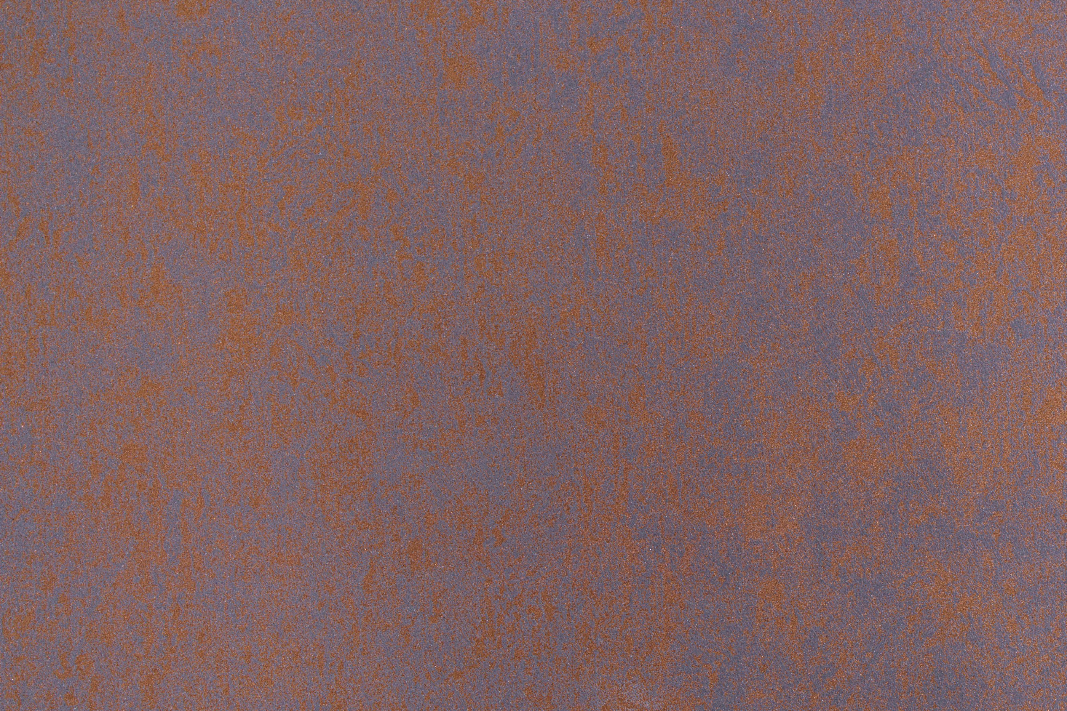 Vliestapete »Estelle«, bronze