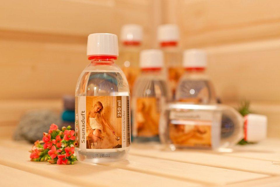 Aufgusskonzentrat »Kokos-Vanille«, 250 ml in weiß