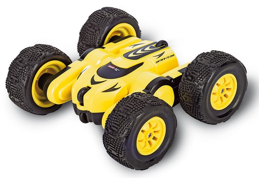Carrera® RC-Komplett-Set, »Carrera®RC - Mini Turnator«