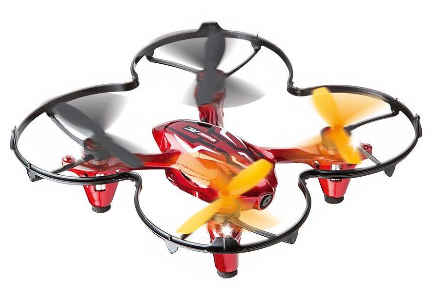 Carrera® RC-Komplett-Set, »Carrera®RC - Quadrocopter Video One«