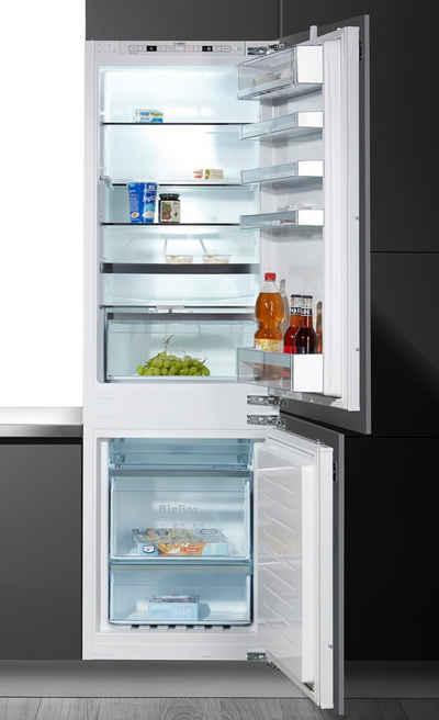 Einbaukühlgefrierkombination Online Kaufen Otto