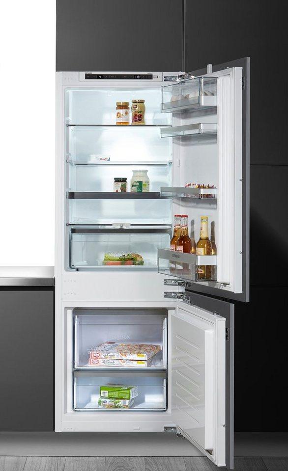 Einbaukühlschrank 158 Cm : siemens einbauk hlschrank ki77saf30 157 8 cm hoch 60 0 ~ Watch28wear.com Haus und Dekorationen