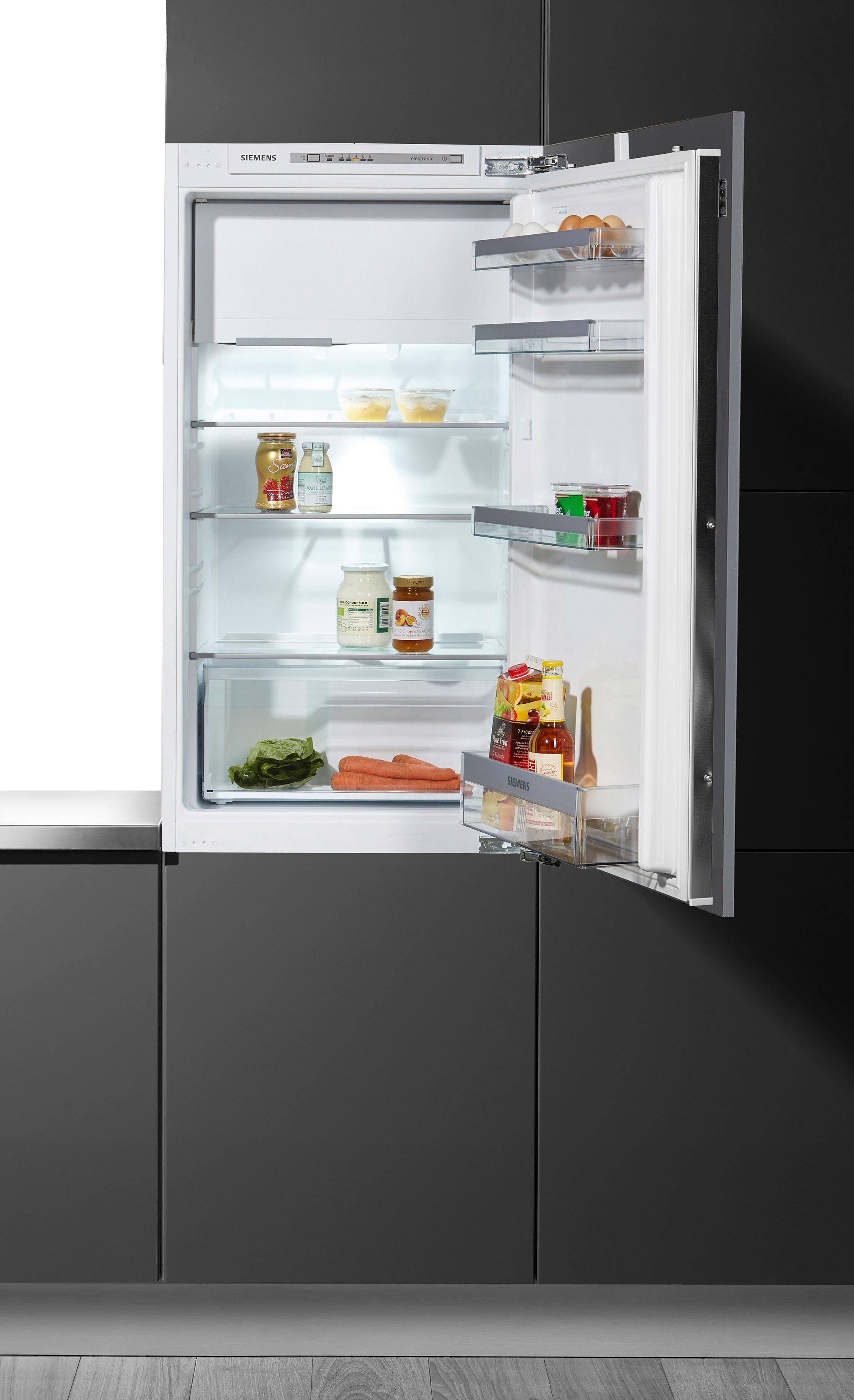 Siemens Einbau-Kühlautomat KI32LVF30, A++, 102,1 cm hoch