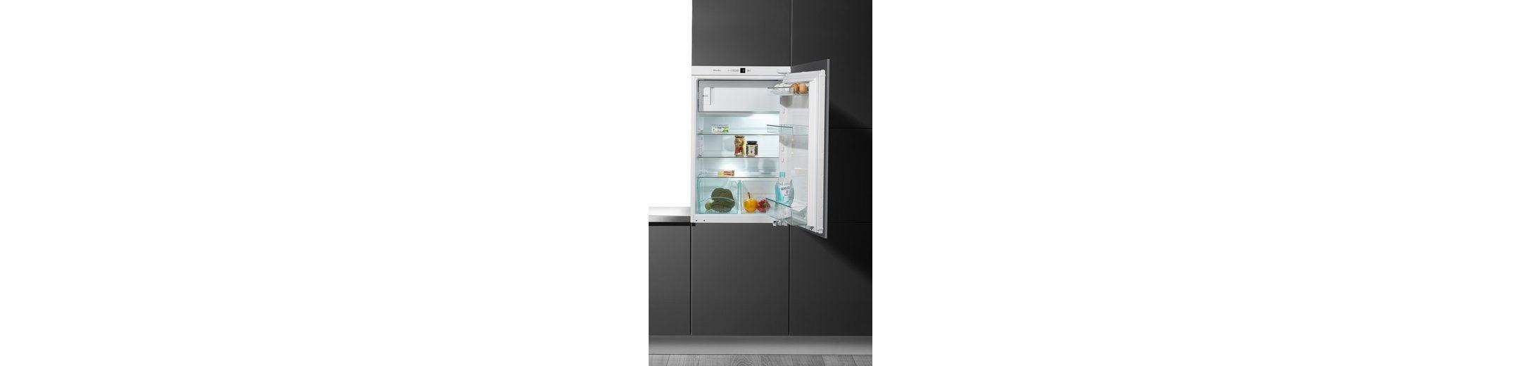 Miele integrierbarer Einbau-Kühlautomat K 32142 iF, A++