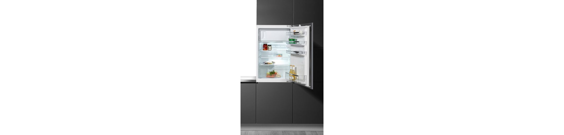 Siemens integrierbarer Einbaukühlschrank »KI18LV51«, A+, 88 cm