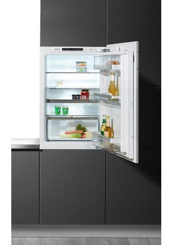 SIEMENS Įmontuojamas šaldytuvas 874 cm hoch 55...