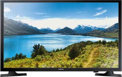 Samsung UE32J4000, LED Fernseher, 80 cm (32 Zoll), HD-ready Sale Angebote