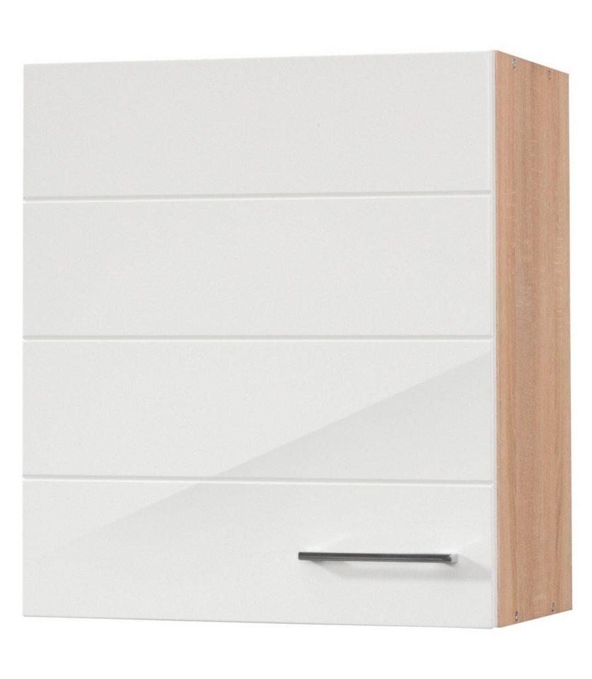 k chenh ngeschrank emden breite 50 cm kaufen otto. Black Bedroom Furniture Sets. Home Design Ideas
