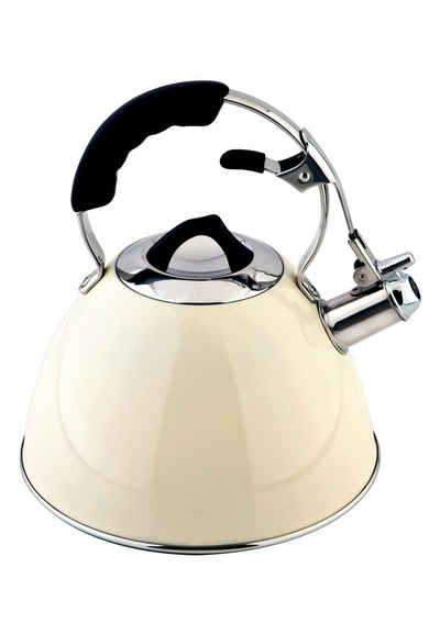 Kitchenaid Wasserkessel wasserkessel induktion kaufen otto