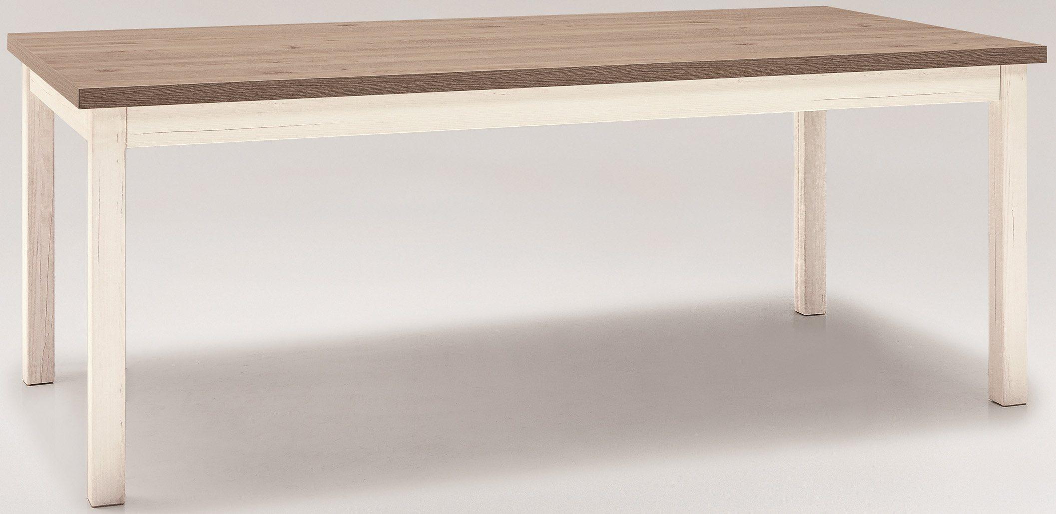 sand-nachbildung Esstische online kaufen | Möbel-Suchmaschine ...