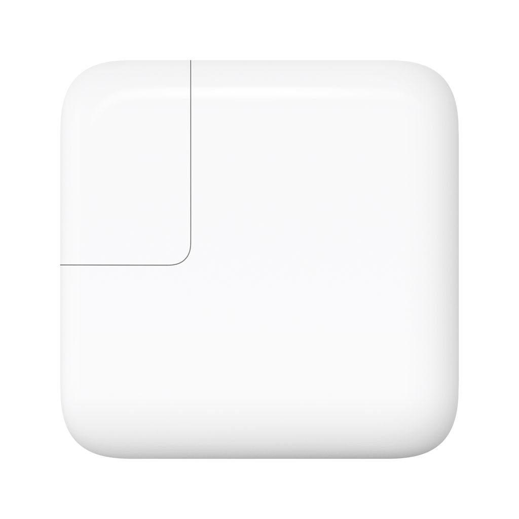 APPLE Adapter » 29W USB-C Power (MJ262Z/A)«