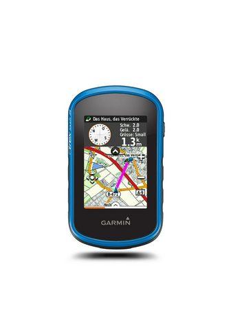 Навигатор »eTrex Touch 25 включа...