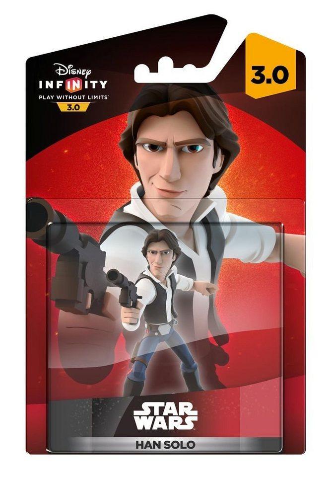 Disney Fanartikel »Disney Infinity 3.0: Einzelfigur Han Solo«