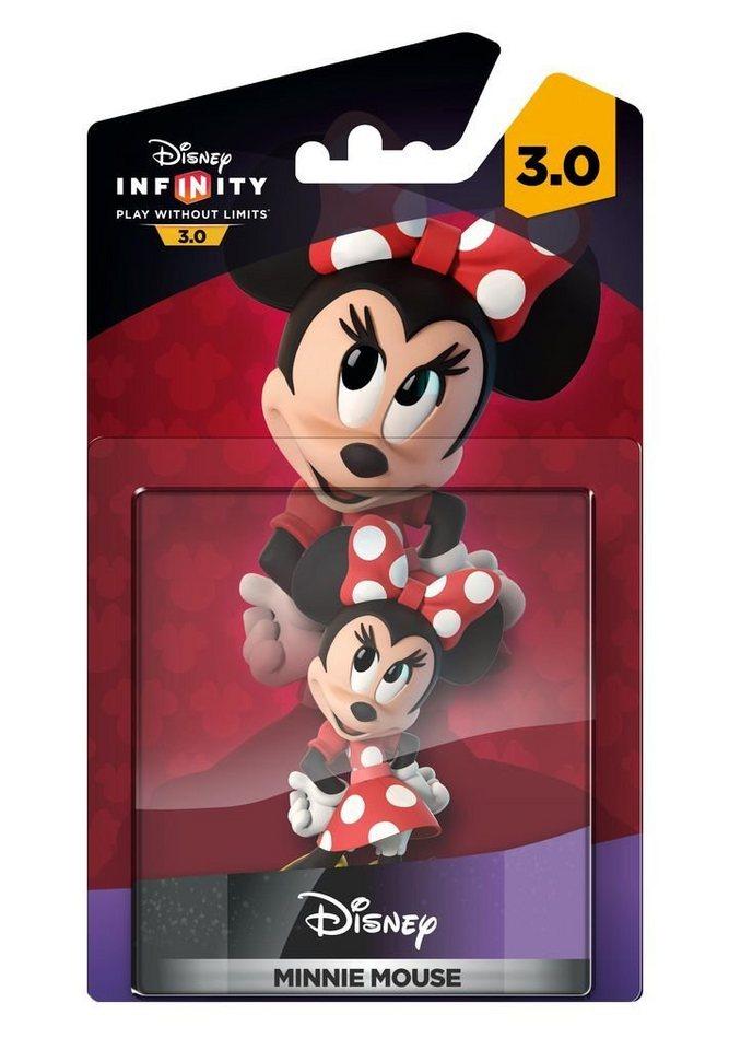 Disney Fanartikel »Disney Infinity 3.0: Einzelfigur Minnie«