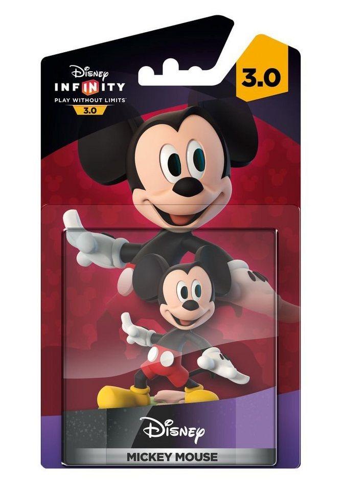 Disney Fanartikel »Disney Infinity 3.0: Einzelfigur Micky Maus«
