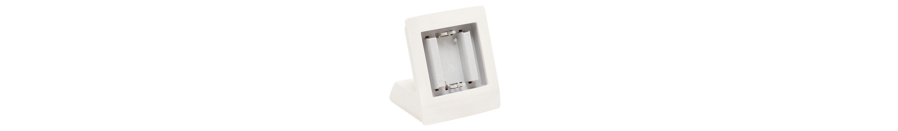 Homematic IP - Smart Home - Komfort »Tischaufsteller HMIP-DS55«