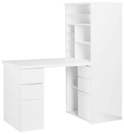 Maja Möbel Mini-Office »Paul« Sale Angebote