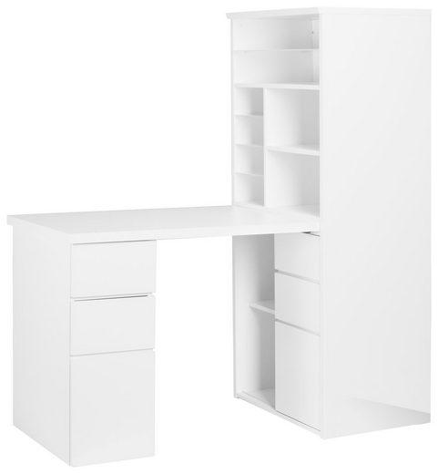 Maja Möbel Mini-Office »Paul«