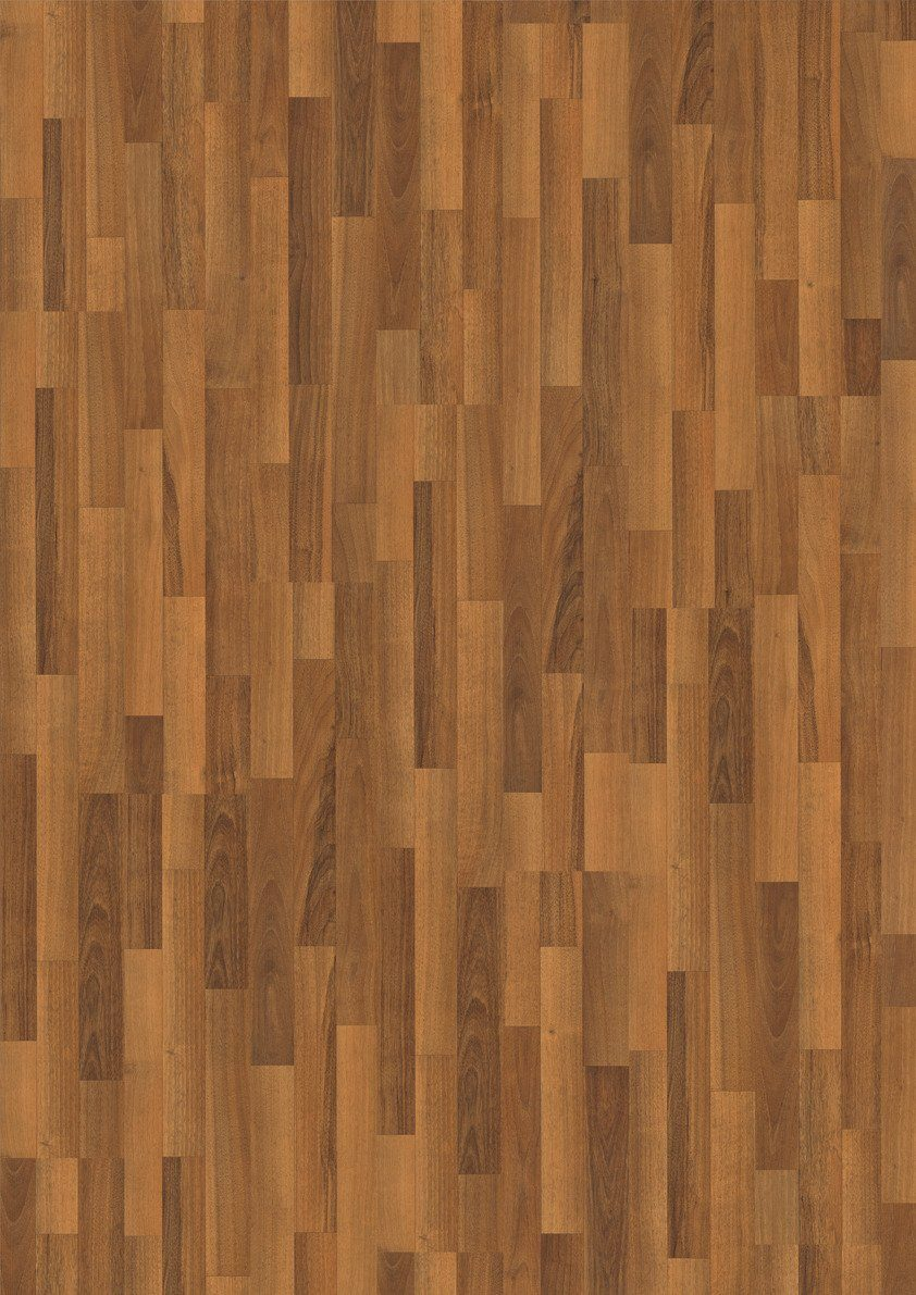 laminat rasant nussbaum nachbildung kaufen otto. Black Bedroom Furniture Sets. Home Design Ideas