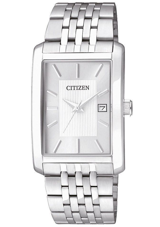 """Citizen, Armbanduhr, """"BH-1671-55A"""""""
