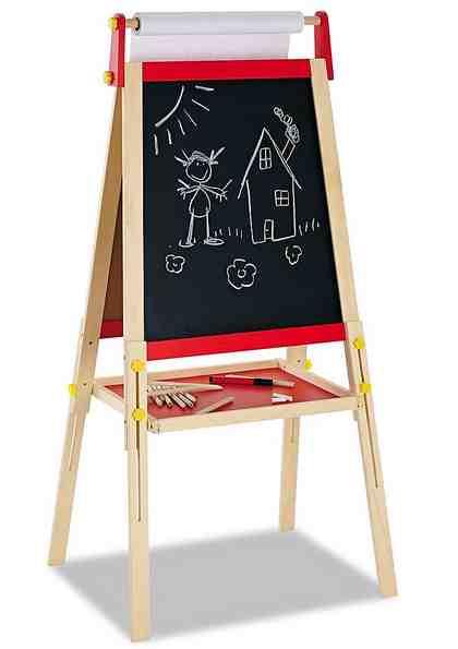 kinderzimmer f r schulkinder einrichten gestalten. Black Bedroom Furniture Sets. Home Design Ideas