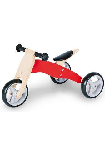 """PINOLINO ® велосипед детский """"Charlie&..."""