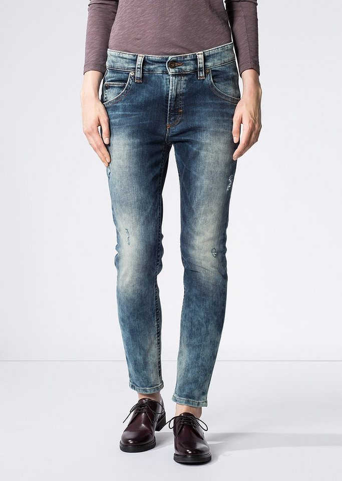 Marc O'Polo Jeans in 061 wild west wash
