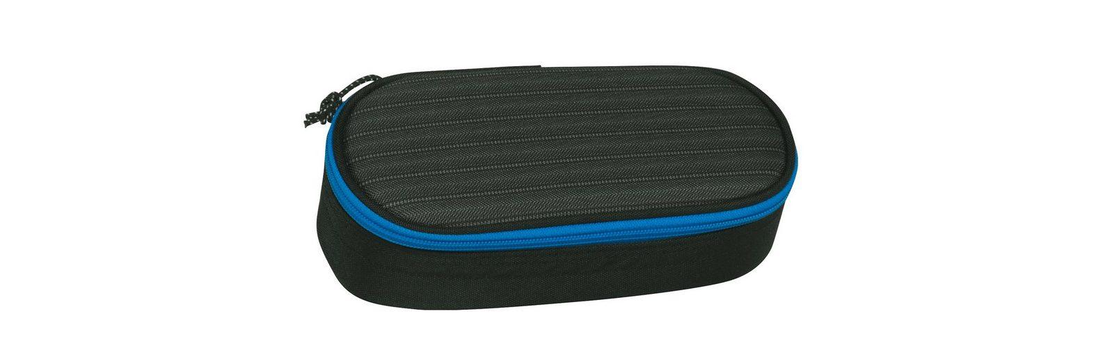 TAKE IT EASY® Mäppchen, »Etuibox XL Tweed«