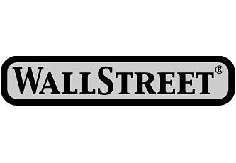 umhängetasche Bag« »wallstreet 15 Businesstasche Mit Bis 6 Laptopfach zoll Business AzadPwq
