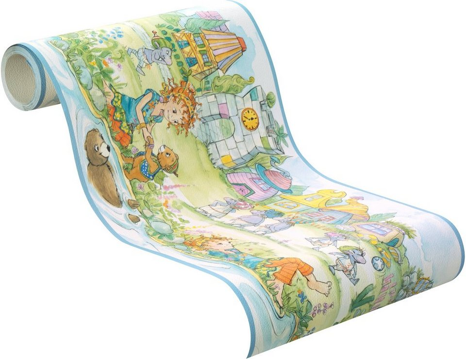 bord re rasch pina lupina borte online kaufen otto. Black Bedroom Furniture Sets. Home Design Ideas