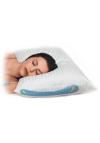 MEDIFLOW Водяная подушка »Modell 5001&laq...