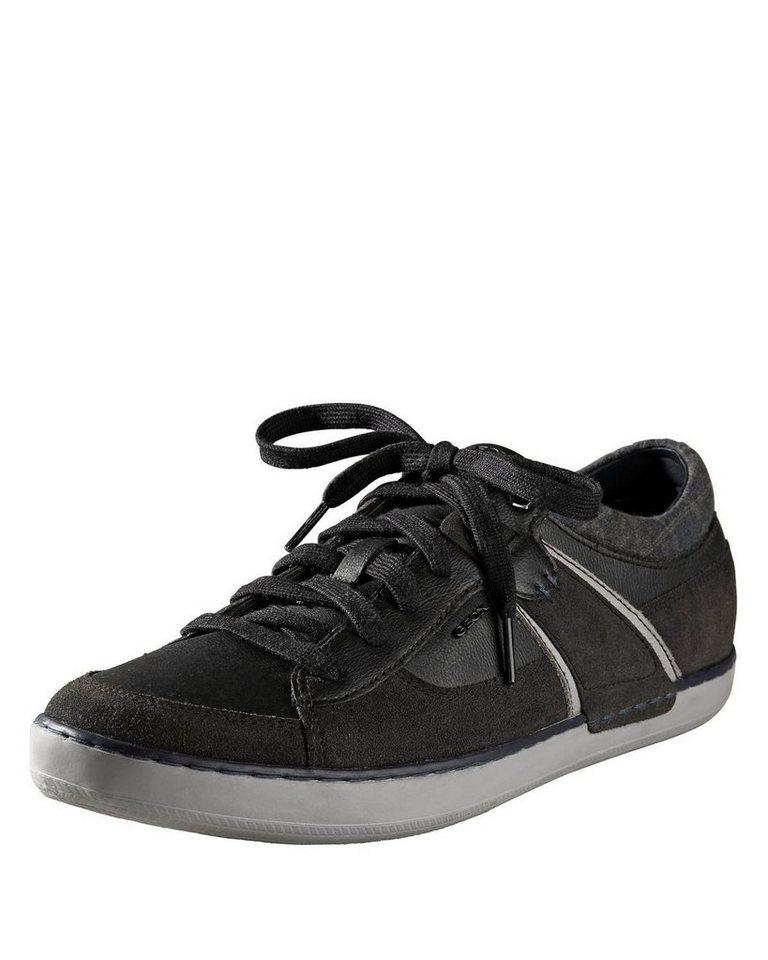 GEOX Sneaker Box