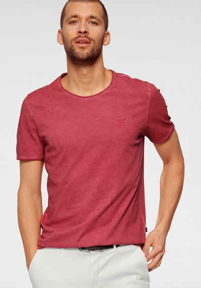 Joop Jeans T-Shirt »JJJ-06Clark«