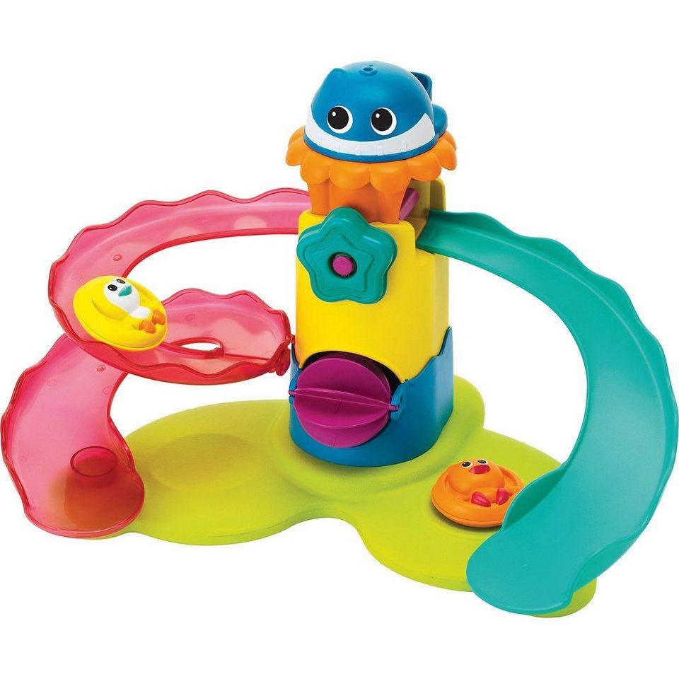 BKids Badespielzeug - Wasserpark-Spaß