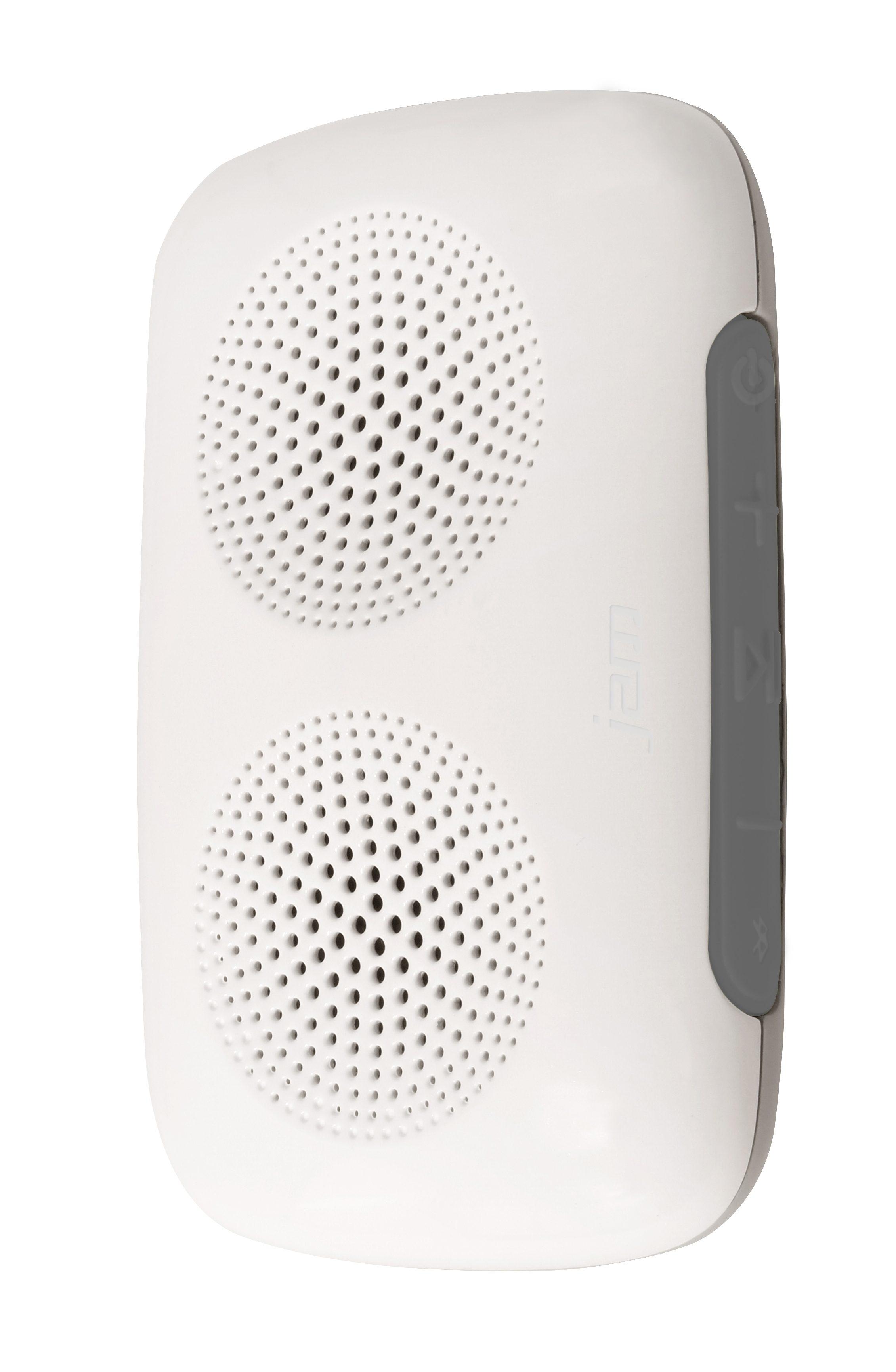 Jam Bluetooth Lautsprecher »CLIP-IT HX-P150-EU«