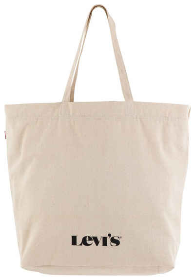 Levi's® Shopper »Women's Drawstring Tote«