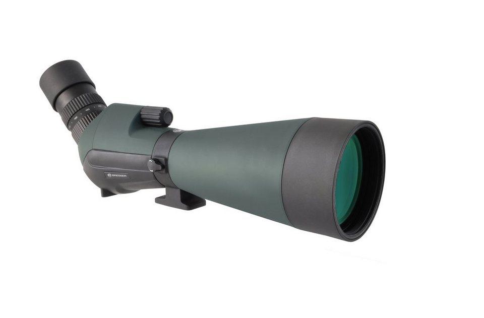 BRESSER Spektiv »BRESSER Condor 20-60x85 Spektiv«