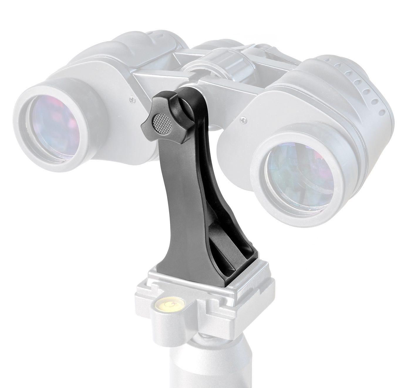BRESSER Fernglas »BRESSER Fernglas Stativ-Adapter«
