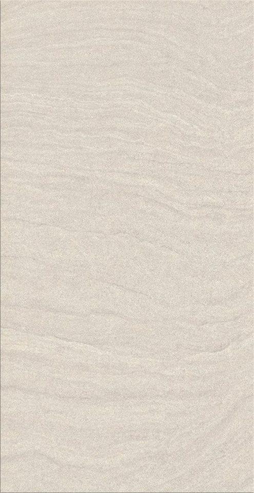 Sockelleisten passend zum Laminat »Vario«, sandstein Nachbildung in sandfarben