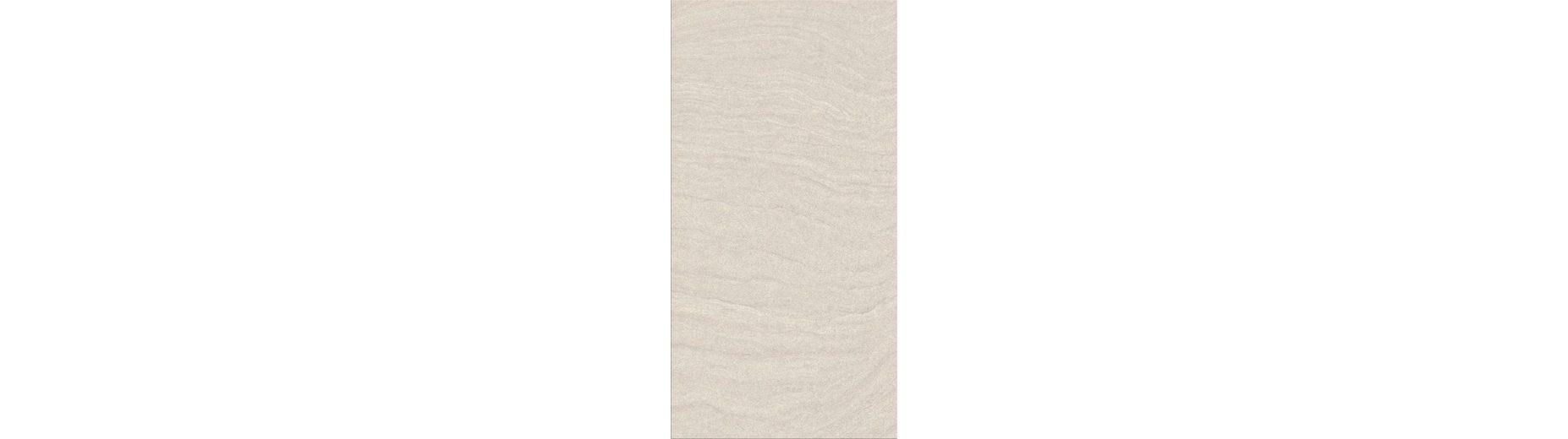 Sockelleisten passend zum Laminat »Vario«, sandstein Nachbildung