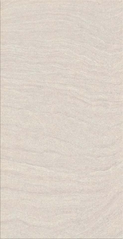 Laminat »Vario«, sandstein Nachbildung in weiß