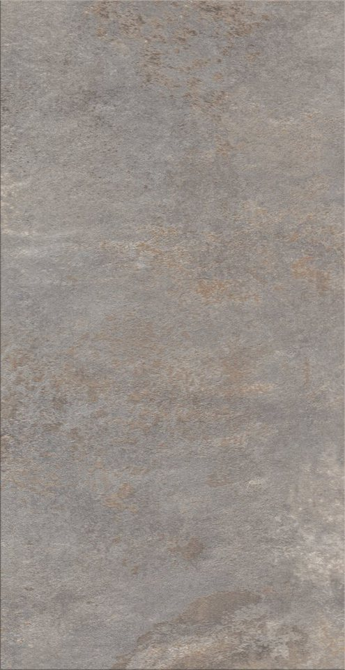 Moderna Sockelleisten passend zum Laminat »Vario«, schiefergrau Nachbildung in grau