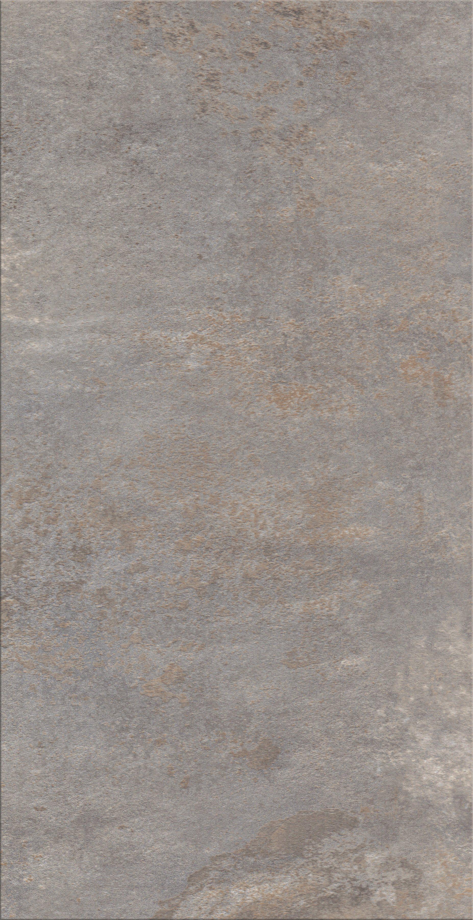 Sockelleisten passend zum Laminat »Vario«, schiefergrau Nachbildung