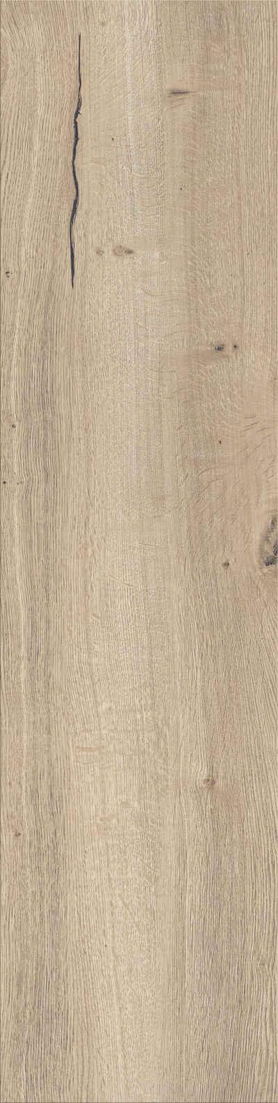 Laminat eiche hell textur  Laminat online kaufen | OTTO