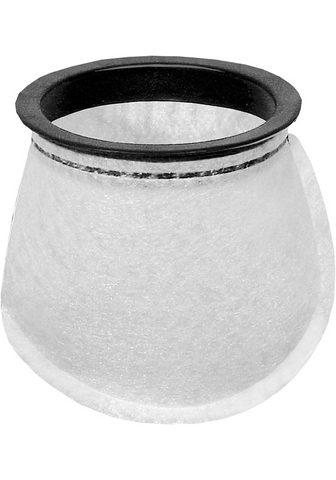 Пылевой фильтр GR19 принадлежность для...