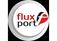 Fluxport